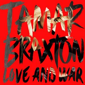 tamar-love-and-war-cover