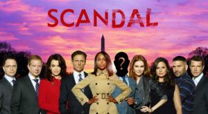 Scandal-cast-question-mark
