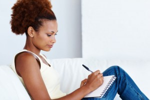 black-woman-writing-pf-600x400