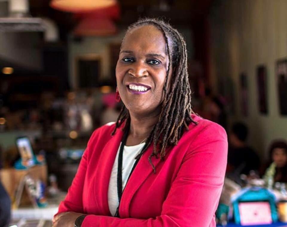 Andrea Jenkins, Minneapolis City Council elections