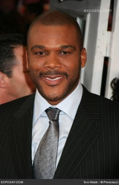tyler-perry-dreamgirls-new-york-movie-premiere-arrivals-0bZZhY
