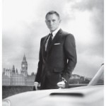 Movies You Shouldn't Be Watching: Skyfall