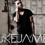Luke James: New Videos, a Mixtape, and a Grammy Nomination