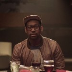 The Music You Should Be Listening To: PJ Morton