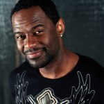 Fresh Off The Presses: New Videos from Brian McKnight and Marcus Canty