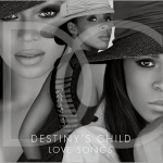 Destiny's Child has a New Compilation on the Way (with a New Song)