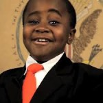 It's Time for Your Pep Talk from Kid President