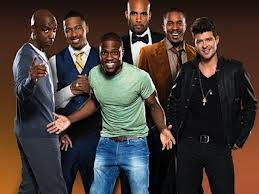 real husbands of hollywood cast (2013)
