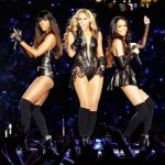 "Keyshia Cole: Michelle Williams' Super Bowl Performance was ""WACK"""