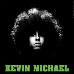 Heard That New Kevin Michael Mixtape? Ish is Hot.