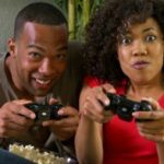 Five Reasons to Play Halo With Your Boo