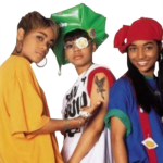 Why Everyone Needs to Chill Out About the TLC Biopic