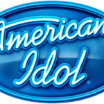 5 Ways to Build a Better American Idol