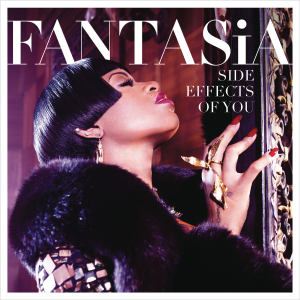 Fantasia-Side-Effects-of-You-2013-1200x1200