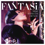 """Fantasia – """"Side Effects of You"""" Album Review"""