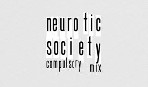 Lauryn-Hill-Neurotic-Society-Compulsory-Mix