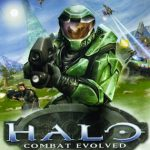 Halo Live Action Series Finally Coming Into Fruition
