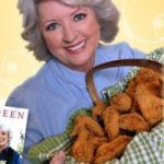 N-Bombing Paula Deen Gets The Boot