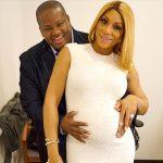 #SHEDIDTHAT Tamar Braxton Delivers a Baby Boy