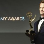 2013 Emmy Nominations Show Signs of Change