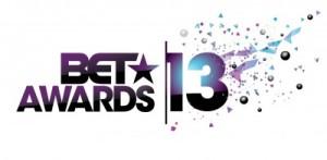 bet-awards-2013-400x197