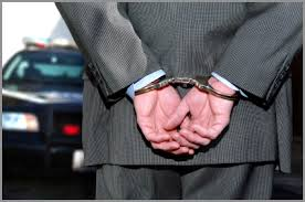 white-on-white crime