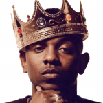 Kendrick Lamar Calls Out The Entire Rap World