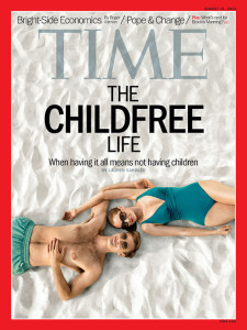 TIME_childCover_500