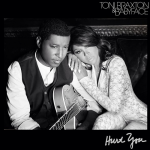 "Toni Braxton and Babyface Return with ""Hurt You"""