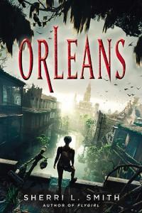 orleans (1)