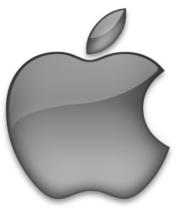 silver-apple-logo-apple-picture