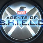 Fall TV Review: Marvel's Agents of S.H.I.E.L.D.