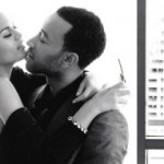 Music Video Roundup: Britney, John Legend, Keyshia Cole & More