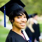 Are For-Profit Colleges Harmful to the Black Community?