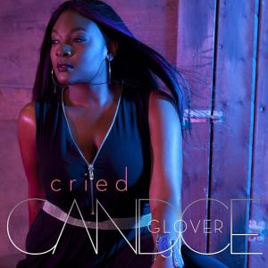 Candice-Glover-Cried-2013