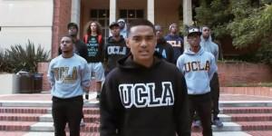 UCLA-BLACK-water-cooler-convos