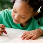 The Case for Keeping Cursive in Schools