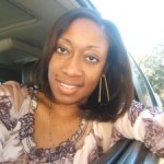 Marissa Alexander Granted New Trial But Remains in Prison