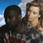 Kanye West's 'Bound 2' vs. Seth Rogen's 'Bound 3'