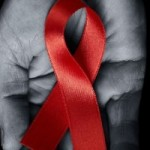 What You Need to Know This World AIDS Day