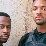 Bad Boys 3: Sequel Overkill?