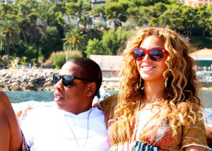 beyonce-and-jay-z-renew-wedding-bows-1