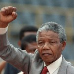 Dishonoring Nelson Mandela with Media Sideshows