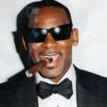 On R.Kelly, Black Folks (and White Folks), and Plausible Deniability