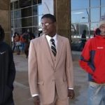 Ever Been Arrested For 'Standing While Black'? These Boys Have…