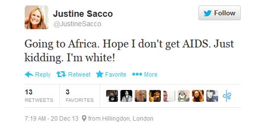 sacco-tweet