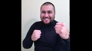 0130-george-zimmerman-boxing-1_1