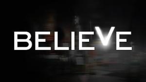 2013_0510_Believe_ShowPrimary_1920x1080_CA