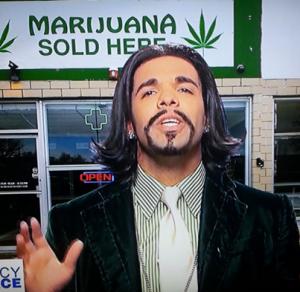Drake_Katt_Williams_SNL