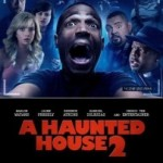 'A Haunted House 2′ Trailer